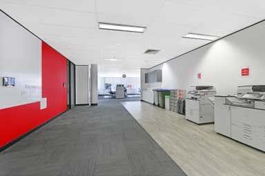 2 Richardson Place North Ryde NSW 2113 - Image 4