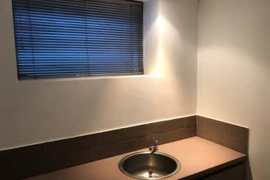 Suite 9, 209 Toorak Road South Yarra VIC 3141 - Image 3