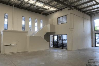 4B/33 Meakin Road Meadowbrook QLD 4131 - Image 3