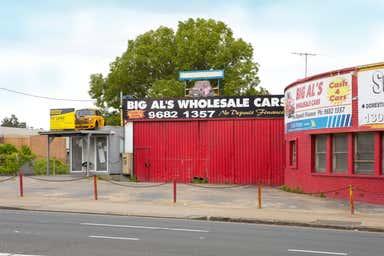 72A Parramatta Road Granville NSW 2142 - Image 4
