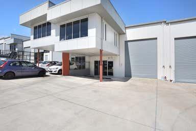 16/71 Jijaws Street Sumner QLD 4074 - Image 4