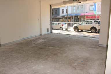 Ground Level, 131 Longueville Road Lane Cove NSW 2066 - Image 3