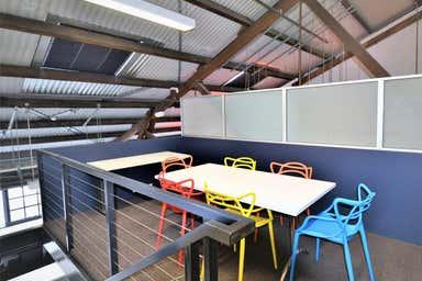 402/56 Bowman Street Pyrmont NSW 2009 - Image 4