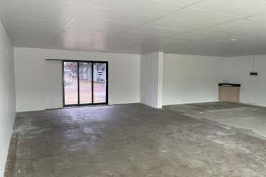41-43 Station Road Logan Central QLD 4114 - Image 4