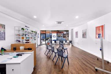 4 Little Bridge Street Ballarat Central VIC 3350 - Image 3