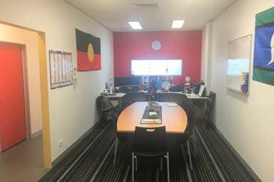 Shop 5, 12 Queen Street Goodna QLD 4300 - Image 3