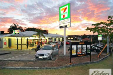 Shop, 104 Days Road Grange QLD 4051 - Image 4