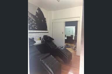 Suite 3, 513-515 Toorak Road Toorak VIC 3142 - Image 3