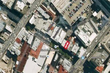 45 Elizabeth Street Hobart TAS 7000 - Image 3