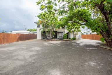 94 Broad Street Sarina QLD 4737 - Image 3