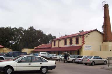 Northern Gateway Shopping Centre, Shop 4-8, 4-8 Jervois Street Port Augusta SA 5700 - Image 4