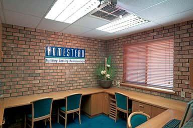 928 North East Road Modbury SA 5092 - Image 3