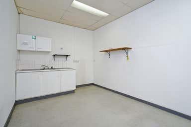 Unit 2, 107 Griffiths Road Lambton NSW 2299 - Image 4