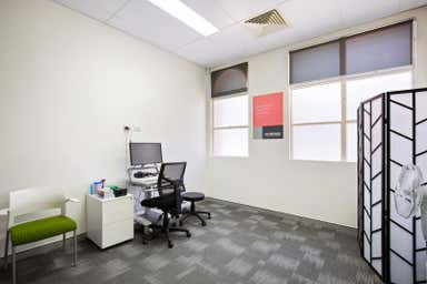 Suite 1, Ground Floor, 26 Bolton Street Newcastle NSW 2300 - Image 4