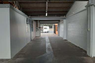 377 Main North Road Enfield SA 5085 - Image 3