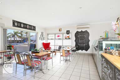 6A Norman Street Peakhurst NSW 2210 - Image 4