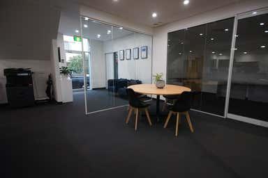 181 Angas Street Adelaide SA 5000 - Image 3