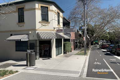 163 Wilson Street Newtown NSW 2042 - Image 3