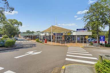 Shop 15, 137 Croudace Road Elermore Vale NSW 2287 - Image 3