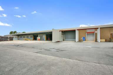 Lansvale NSW 2166 - Image 3