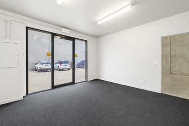 6/36-38 Saunders Street North Geelong VIC 3215 - Image 3
