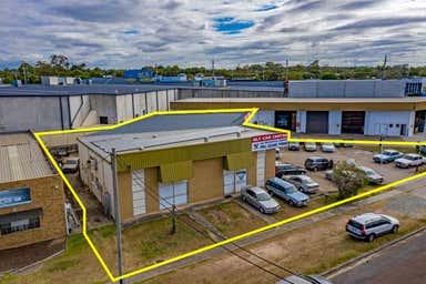 5-7 Merritt Street Capalaba QLD 4157 - Image 3