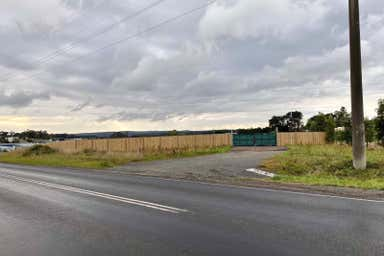 23 Old Melbourne Road Warrenheip VIC 3352 - Image 4