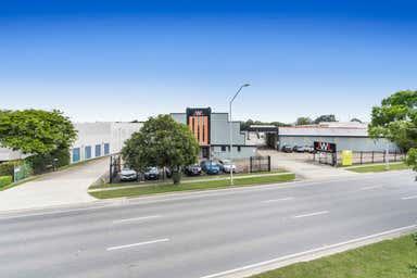 775 Kingsford Smith Drive Eagle Farm QLD 4009 - Image 2