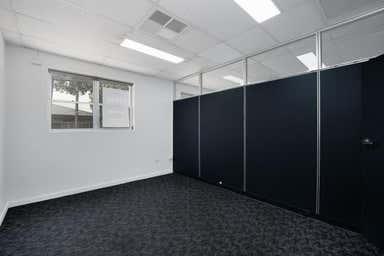 Hunter Court, Suite 3, 15-23 Kenrick Street The Junction NSW 2291 - Image 3