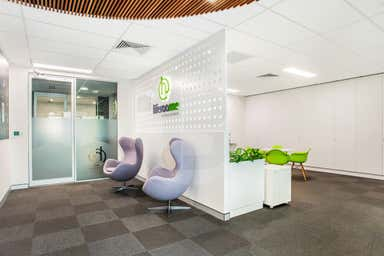 Suite 111, 4 COLUMBIA COURT Norwest NSW 2153 - Image 3