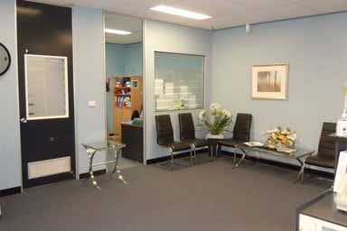 Level 3, Suite 2/26 McCrae Street Dandenong VIC 3175 - Image 4