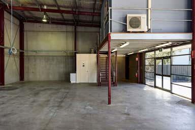 7/21 Babilla Close Beresfield NSW 2322 - Image 3