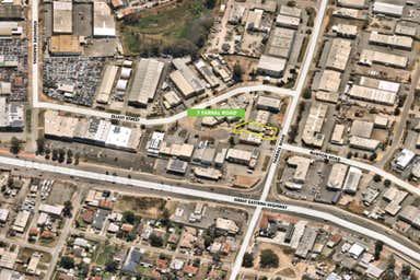 7 Farrall Road Midvale WA 6056 - Image 4