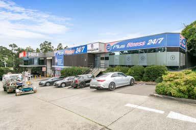 Unit  9, 32 Artisan Road Seven Hills NSW 2147 - Image 4