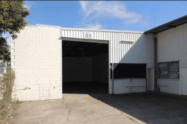11/48 Bullockhead Street Sumner QLD 4074 - Image 3