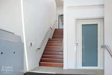 Level 1, 110 Sydney Street Mackay QLD 4740 - Image 4