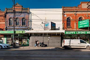 Level 1, 406-408 Sydney Road Coburg VIC 3058 - Image 4