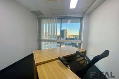 Suite  11A, 39 Sherwood Road Toowong QLD 4066 - Image 4