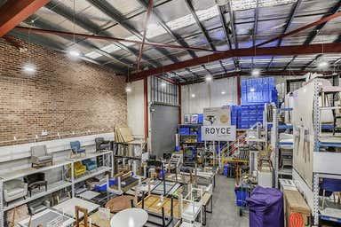 12 Hope Street Ermington NSW 2115 - Image 4