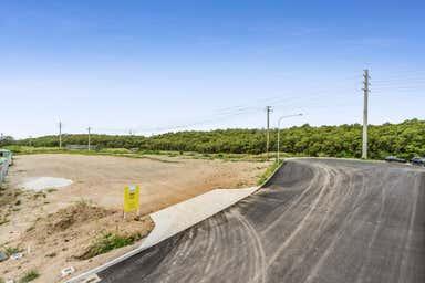 9 Harris Road Pinkenba QLD 4008 - Image 4