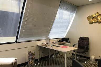 Suite 218 & 220, 89 High Street Kew VIC 3101 - Image 3