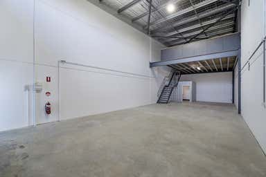 3/10 Superior Avenue Edgeworth NSW 2285 - Image 3