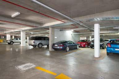 Suite 54/6-8 Herbert Street St Leonards NSW 2065 - Image 4