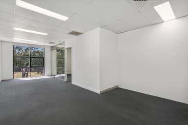 202-204 Harbord Road Brookvale NSW 2100 - Image 4