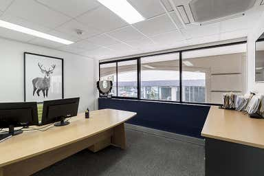 Suite 4, 27 Grosvenor Street Neutral Bay NSW 2089 - Image 3