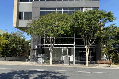G, 70 Station Road Indooroopilly QLD 4068 - Image 3