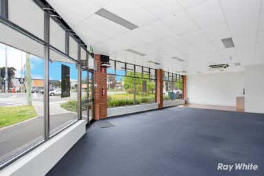 4/1333 Ferntree Gully Road Scoresby VIC 3179 - Image 4
