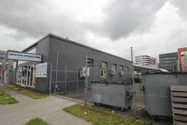 264-266 Keira Street Wollongong NSW 2500 - Image 4
