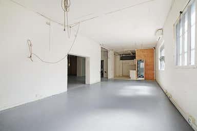 Ground Floor/51 Grosvenor Street South Yarra VIC 3141 - Image 3