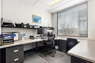 Suite 2, 1127 High Street Armadale VIC 3143 - Image 3